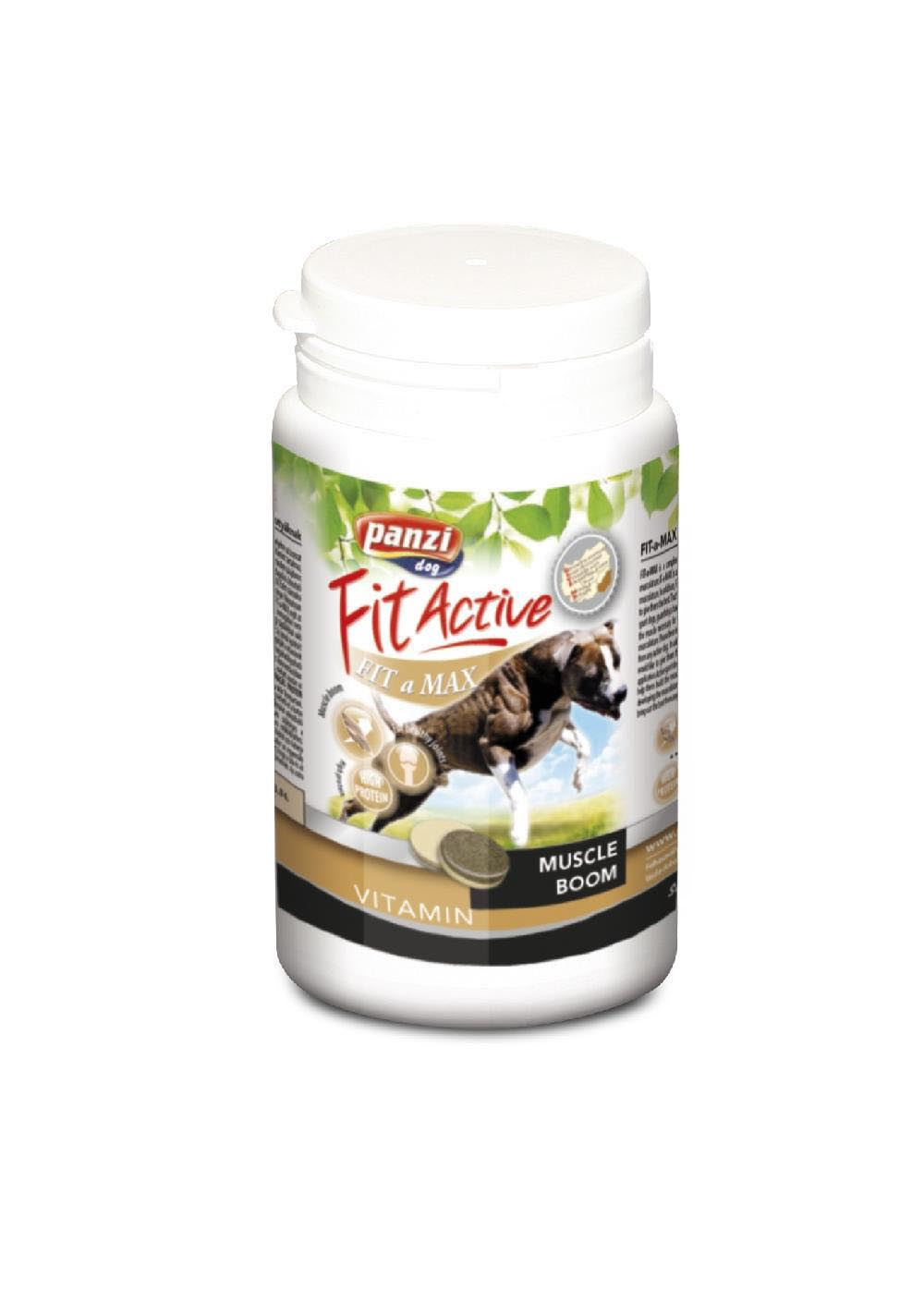 High Protein Foods For Dogs With Immune Disorders